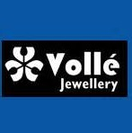 Volle Jewelry