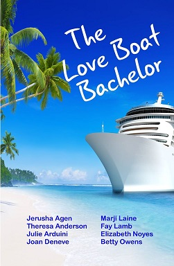LBB Book Cover
