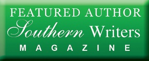 Button - Featured Author SWM