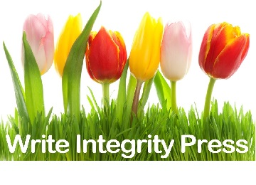 Write Integrity Press Banner2
